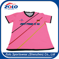 Hot Sales Custom Made Sublimation england football shirt, soccer shirts