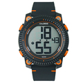 good quality plastic digital watches for men