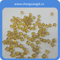 synthetic rough diamond/ industrial diamonds for sale
