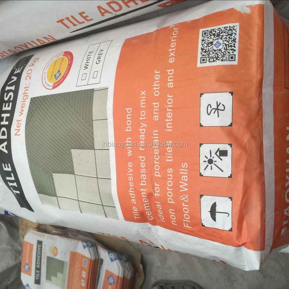 Brick Pointing Mortar For Ceramic Tile And Natural Stone Buy Tile