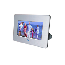 Wholesale Full HD GIF Photo Player Chinese Sex Video Digital Photo Frame