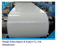 PPGI Steel Coils Supplier in Dubai United Arab Emirates