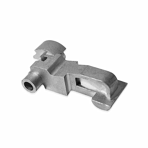 Oem High Precision MIM Mechanical Parts Stainless Steel Machining Prototype Manufacturer