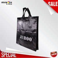 China Suppliers Online Shopping Folding Shopping Bag, China Suppliers Recyclable Shopping Bags With Logos^