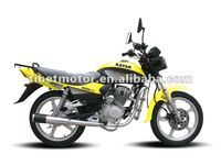 Motorcycle 125/150CC street bike Brazil high quality China new motorcycle engines (ZF150-10A(I))