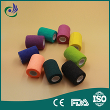 2017 New Product elastic orthopedic bandage for sale