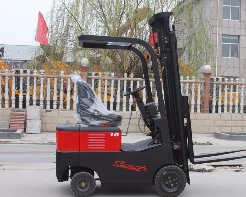 2020 New design new and used forklift for sale