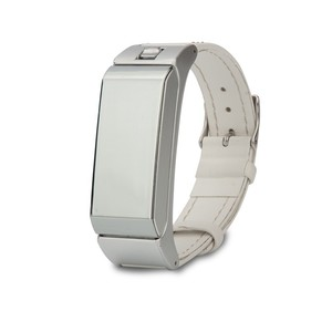 Wholesale China Merchandise new smartwatch