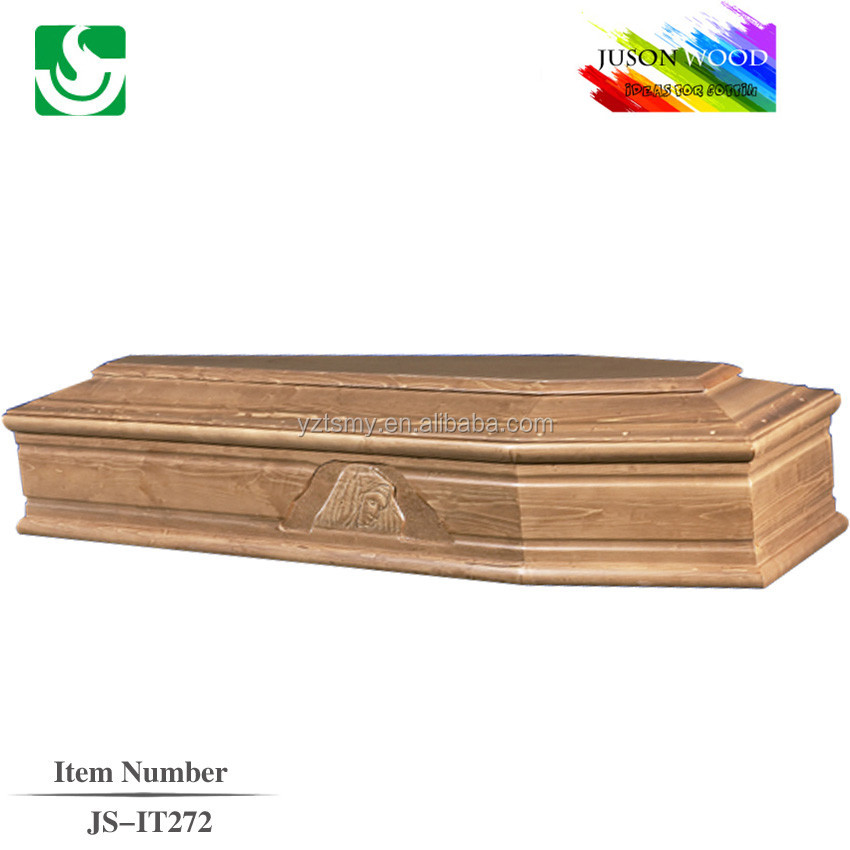 fuberal hot sale cheap coffin china equipment for cremation