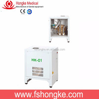 CE Approved Low Noise Dental Suction / Oral Suction System with Metal Door