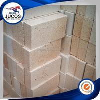 Buy Refractory brick High alumina bricks for electric arc furnace ...