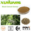 black cohosh extract/black cohosh/black cohosh root extract