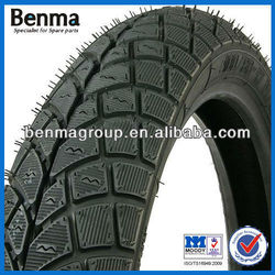 130/90-15 tyre for motorcycle,maxxi quality motorcycle tires, cheap motorcycle tyre factory in China,6/8PR ,with top quality