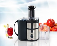electric home mango juice extractor / commercial juicer J19