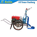 used farm sprinkler irrigation equipment/ machine