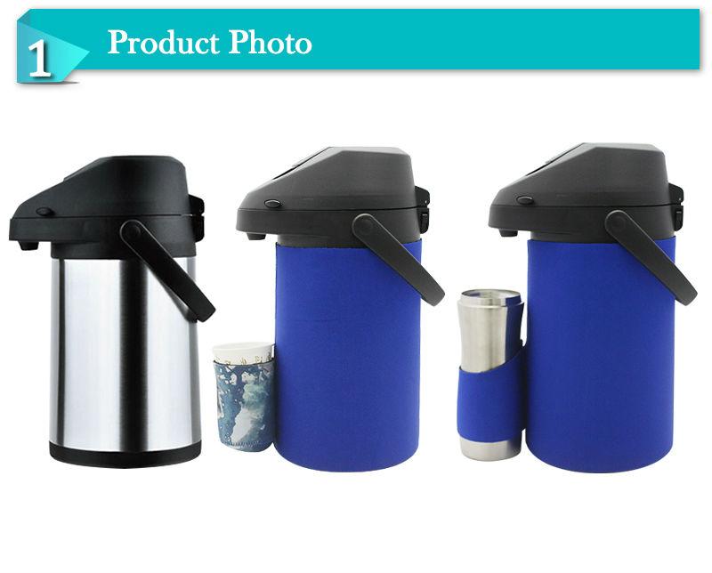 Paraguay termos grandes termos grandes para cafe termo 5 - Termo 30 litros ...