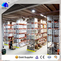 adjustable pallet racking pallet racks and storage systems manufacturer
