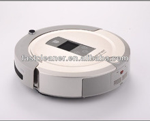 2013 best quality industrial heavy duty vacuum cleaner, commercial robot vacuum, air cleaner robot