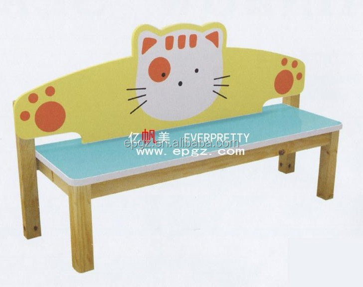 furniture wooden children furniture wooden kids table and chairs