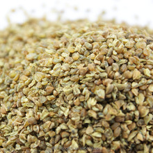 Tartary Buckwheat Extracts to Prevent High Blood Pressure