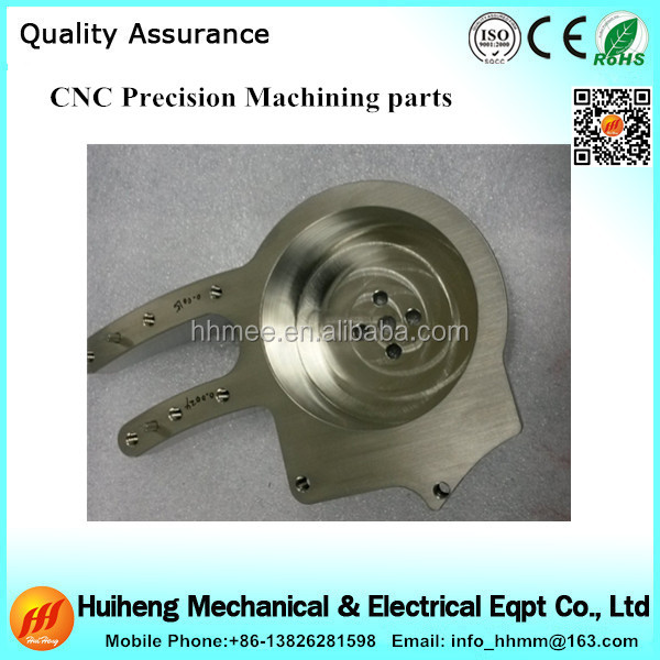 Manufacture Motorcycle spare parts machining/cnc turning parts