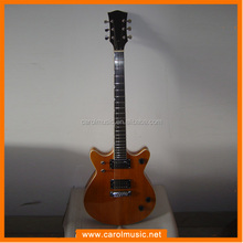 EOT001 Electric Guitar Musical Instrument