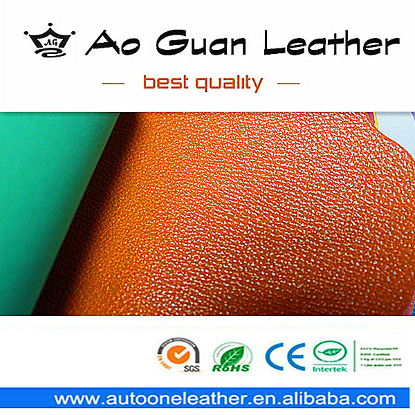 2014 new fashion rexine leather hot in china cheap in price