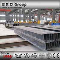 enengy saving light steel structure roof and wall design for big factory buildings