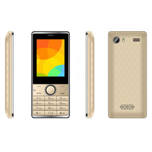 cheap mobile phone itel it5600 s5620 2.4 Inch QCIF Screen Big Battery Long Standby Feature Phone