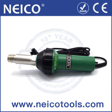 High Quality 110V Or 230V 1600W Plastic Welding Hot Air Hand Tools Of Heat Gun