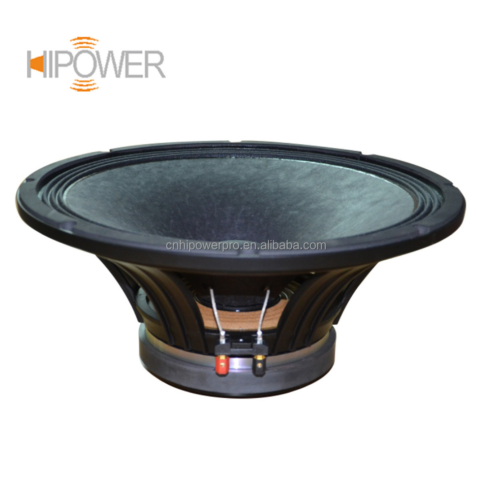 15 Inch Pro Audio Speaker 400Watt, Professional Transducer Speaker For 15 Inch Speaker Box L15/85260