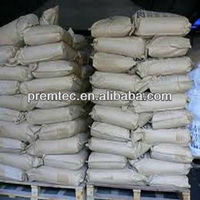 Rubber grade Triple pressed Stearic acid/ ISO manufacturer