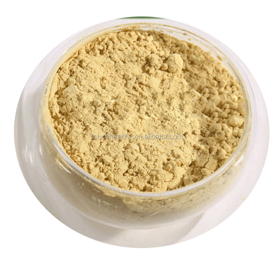 Touchhealthy supply american ginseng/wholesale american ginseng/american ginseng extract