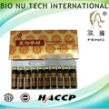 Health care product- Siberia Ginseng extract Oral Liquid