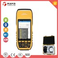 Surveying&Mapping Insturment Handheld GPS Receiver
