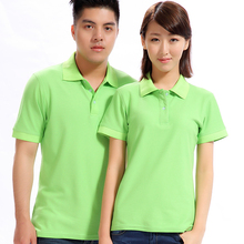 2017 Fashion Couple Polo Shirt,unisex polo t-shirt,dri fit shirt