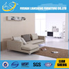 S001 european style furniture,hot sofa,living room furniture set