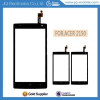 2015 Hotselling Mobile Phone Accessory Touch Panel Digitizer For ACER Liquid Z150