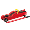 /product-detail/torin-bigred-2ton-low-hydraulic-trolley-jack-ta82001-60658089367.html