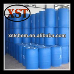 atmp amino trimethylene phosphonic acid/CAS 6419-19-8 made in china
