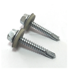 Hex Head Self Drilling Screw