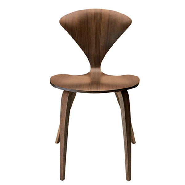 furniture norman cherner replica bar stool chair ant chair