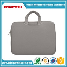 Factory supply tablet laptop bag sleeve for work