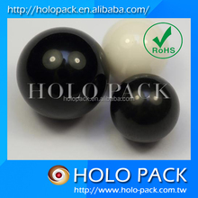 Zirconia ZrO2 Silicon Si3N4 Ceramic Ball