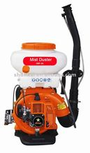 Knapsack Mist Duster/Power Sprayer(3WF-3A 20L)