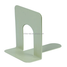 high quality metal book ends book stand