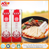 100% Natural and Healthy food konjac instant noodle