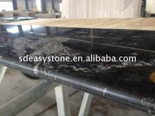Manufacturer Supplier granite With Long-term Service