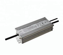 75W Inventronics 0-5V 0-10V PWM Timer constant current dimmable electronic waterproof ip67 50v led driver