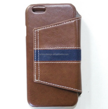 popular leather cell phone case
